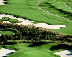 Myrtle Beach-Golf travel-Thistle Golf Club-Daily Rate