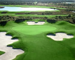 Myrtle Beach-Golf trip-Thistle Golf Club-Daily Rate
