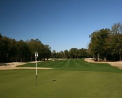 Myrtle Beach- GOLF excursion-Tradition Golf Club