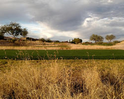Phoenix Scottsdale-Golf trip-Trilogy Golf Club at Vistancia-Daily Rate