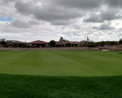 Phoenix Scottsdale-Golf travel-Trilogy Golf Club at Vistancia-Daily Rate