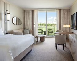 Miami- LODGING holiday-Turnberry Isle Miami - Special Stay Play Packages
