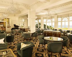 Ayrshire amp West-Lodging vacation-Trump Turnberry a Luxury Collection Resort