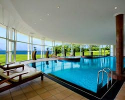 Ayrshire amp West-Lodging excursion-Trump Turnberry a Luxury Collection Resort
