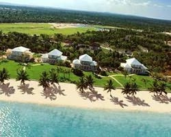 Punta Cana-Lodging vacation-Tortuga Bay Villas at PuntaCana Resort Club-2 Bedroom Suite Ocean Front