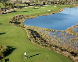 Naples Fort Myers-Golf expedition-TPC Treviso Bay-Daily Rate