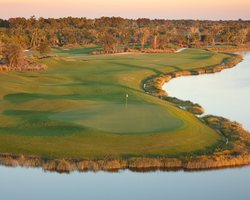 Naples Fort Myers-Golf outing-TPC Treviso Bay-Daily Rate