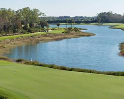 Naples Fort Myers-Golf weekend-TPC Treviso Bay-Daily Rate