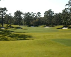 Daytona- GOLF weekend-Victoria Hills Golf Club-Daily Rate