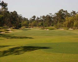 Daytona- GOLF expedition-Victoria Hills Golf Club-Daily Rate