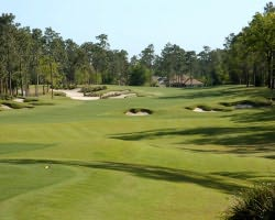 Daytona- GOLF holiday-Victoria Hills Golf Club-Daily Rate