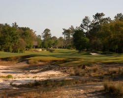 Daytona- GOLF excursion-Victoria Hills Golf Club-Daily Rate