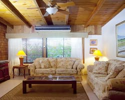 Casa de Campo-Lodging vacation-Casa de Campo - Classic Resort Villas-3 Bedroom Garden Villa w Pool