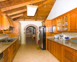Casa de Campo-Lodging travel-Casa de Campo - Classic Resort Villas-3 Bedroom Garden Villa w Pool