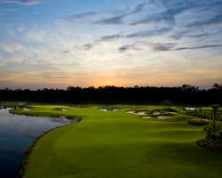 Orlando-Golf vacation-Waldorf Astoria Golf Club-Daily Rate