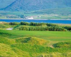 South West-Golf expedition-Waterville Golf Links