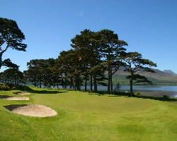 South West-Special trek-South West Ireland Stay and Play - 5 Nights 3 Rounds car for 1399 -Southwest Ireland Stay and Play