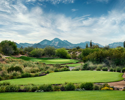 Phoenix Scottsdale-Golf expedition-We-Ko-Pa Golf Club - Cholla Course-Daily Rate