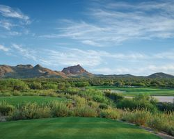 Ftn Hills-Sonoran Golf Trail-Golf weekend-We-Ko-Pa Golf Club - Cholla Course