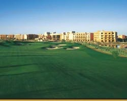 Phoenix Scottsdale- GOLF trip-Whirlwind Golf Club - Cattail Course-Daily Rate