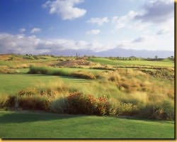 Phoenix Scottsdale- GOLF excursion-Whirlwind Golf Club - Devil s Claw Course