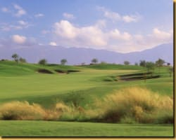 Phoenix Scottsdale- GOLF travel-Whirlwind Golf Club - Devil s Claw Course