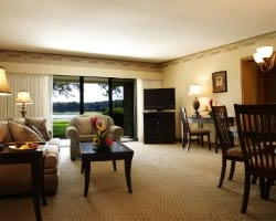 Tampa St Petersburg-Lodging holiday-Innisbrook Golf Spa Resort