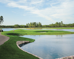 Myrtle Beach- GOLF vacation-Wizard Golf Course-Package Rate