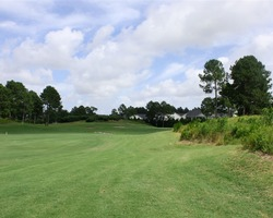 Myrtle Beach-Golf travel-Wizard Golf Course