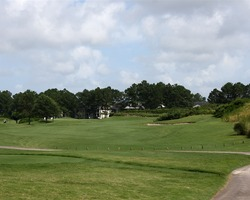 Myrtle Beach- GOLF tour-Wizard Golf Course-Package Rate
