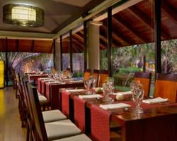 Costa Rica- LODGING travel-Westin Golf Resort Spa Playa Conchal - Stay and Play