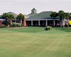 Tampa St Petersburg- GOLF holiday-Westchase Golf Club
