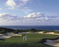 Montego Bay-Golf vacation-White Witch Golf Course