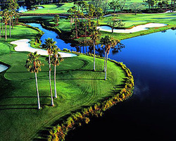 PGA National Resort