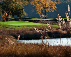 Golf Vacation Package - RTJ Golf Trail - Grand National Stay & Play from $159 per day!