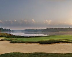 Robert Trent Jones Trail- Special outing-RTJ Golf Trail - Auburn Winter Special for 169 per person per day -RTJ Winter Special