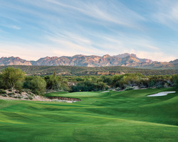 Phoenix Scottsdale- Special vacation-REDUCED Ultimate Hangout We-Ko-Pa SunRidge Eagle Mtn Desert Canyon for 199 per person -Private Estate Homes Fall Special