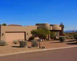 Phoenix Scottsdale-Special trip-REDUCED - January February Special Ultimate Estate Homes great golf for 169 -Ultimate Estate Home Jan Feb Special