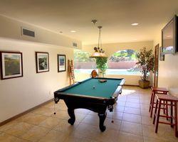 Phoenix Scottsdale-Special travel-REDUCED - Peak Season Special Ultimate Estate Homes Exquisite Golf for 199 -Ultimate Estate Home Peak Special