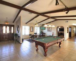 Phoenix Scottsdale-Special excursion-REDUCED - Peak Season Special Ultimate Estate Homes Exquisite Golf for 199 -Ultimate Estate Home Peak Special