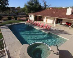 Phoenix Scottsdale-Special trek-REDUCED - Peak Season Special Ultimate Estate Homes Exquisite Golf for 199 -Ultimate Estate Home Peak Special