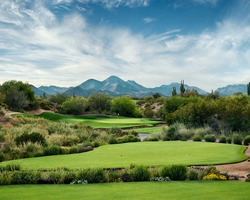 Phoenix Scottsdale-Special tour-REDUCED - Peak Season Special Ultimate Estate Homes Exquisite Golf for 199 -Ultimate Estate Home Peak Special