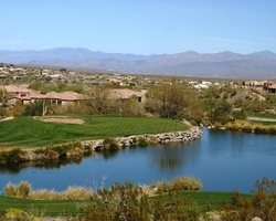 Phoenix Scottsdale-Special expedition-REDUCED - Peak Season Special Ultimate Estate Homes Exquisite Golf for 199 -Ultimate Estate Home Peak Special