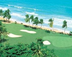 Puerto Rico-Special trip-Wyndham Grand Rio Mar Resort All Inclusive Stay Play for 454 per day -Wyndham Grand Rio Mar Resort All Inclusive Stay Play