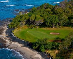 Costa Rica- Special trip-Peak Season Special - All-Inclusive Stay Play at Westin Playa Conchal Resort for 436 per day -Peak Season All-Inclusive Stay Play