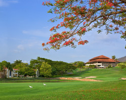Costa Rica- Special weekend-Peak Season Special - All-Inclusive Stay Play at Westin Playa Conchal Resort for 436 per day -Peak Season All-Inclusive Stay Play