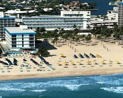 Golf Vacation Package - Fort Lauderdale