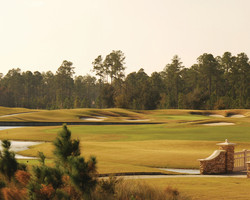 Jacksonville St Augustine-Special excursion-World Golf Village St Augustine Stay Play for 282 per day -World Golf Village Winter Stay Play