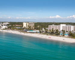 Golf Vacation Package - Naples / Fort Myers