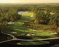 Naples Fort Myers- Special vacation-Ritz Carlton Naples Golf Resort - Play Tiburon Club for 497 00 per day -Ritz Carlton Naples Golf Resort Peak Season Special